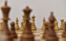 Three myths about implementing business strategies