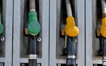 Saudi Aramco maximises oil prices for Asia and the US
