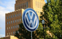 Volkswagen intends to retire up to 5,000 employees in Germany early