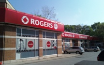 Canada's Rogers and Shaw aim to merge into country's second largest mobile operator