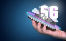 Huawei will charge smartphone manufacturers for the use of its 5G technology