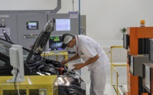 Toyota, Honda cut production due to semiconductor shortages
