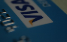 Visa approves settlements within USD Coin cryptocurrency transactions