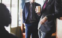 WSJ: US CEOs earned 7% more in 2020