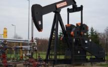 IEA follows OPEC in improving global oil demand forecast