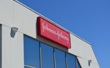 Johnson & Johnson increases net profit by 7% in Q1