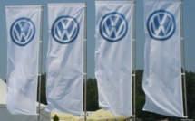 Volkswagen to cut production in Q2