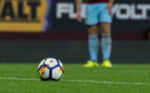JPMorgan says it regrets decision to sponsor European Super League