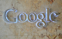 Google's parent company shows record revenue during COVID-19 pandemic