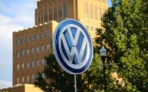 Volkswagen to invest €40M in renewable energy