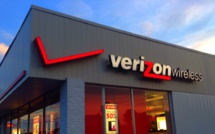 Verizon considers selling media assets, including Yahoo and AOL