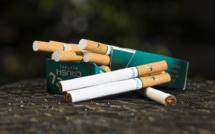 US to ban menthol cigarettes
