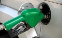 Saudi Aramco boosts first-quarter net profit by 30%