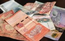Malaysia's 1MDB sues JPMorgan and Deutsche Bank