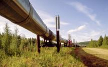 US authorities declare regional emergency due to Colonial Pipelines hack