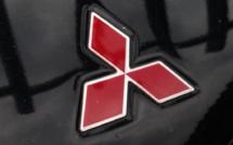 Mitsubishi Motors net loss increases 12-fold