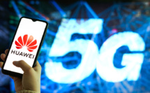 Huawei expands in developing countries in defiance of US warnings