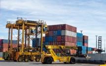 UN: World trade volume restores after COVID crisis
