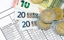 US puts forward global minimum corporate income tax