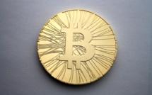 Goldman Sachs recognises bitcoin as an asset class