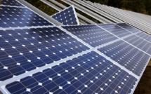 Analysts: Coronavirus rolls back green energy