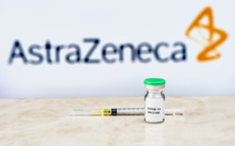 Scientists identify cause of blood clots after AstraZeneca and J&J vaccines