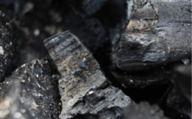 UN Secretary General calls to phase out coal