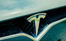 Tesla files trademark applications for restaurants