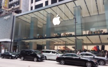 Apple employees speak out against return to office