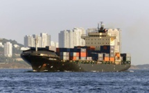 WTO Trade Barometer shows rise across the world