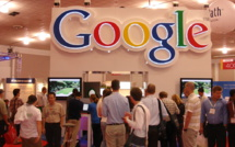 Google to change advertising rules after fine in France