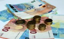 ECB expects eurozone economy to accelerate