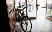 The world is on the brink of a global bicycle shortage
