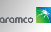 Saudi Aramco completes sale of stake in oil pipeline business