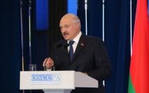EU, UK, Canada, US impose sanctions against Belarus