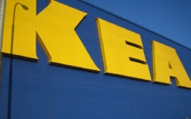 IKEA, Rockefellers to invest $1B in green energy