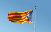 Spanish government pardons nine Catalan separatist leaders