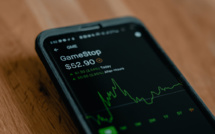 Robinhood settles $70M with US authorities for various violations