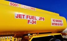 EU to introduce jet fuel tax