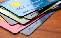 Visa card holders spend over $1B in cryptocurrencies in six months