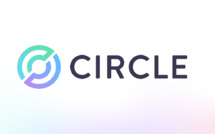 Cryptocurrency company Circle goes public with $4.5B valuation