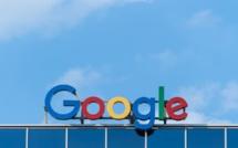 US states to sue Google