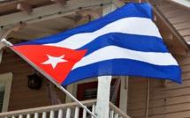 Anti-government protests erupt in Cuba amid economic crisis
