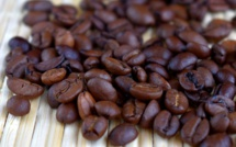 Arabica coffee prices rise to the highest since 2016