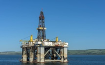 Oil market may face supply shortages