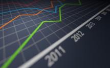 Goldman Sachs first-half net profit rises 9.1 times