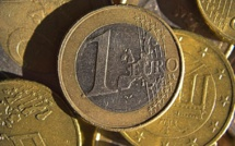 ECB approves pilot project on digital euro