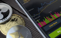 World's largest crypto exchange to stop trading in tokenized stocks