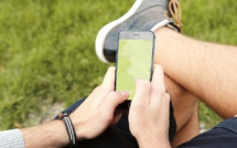 Amnesty International notes iPhone vulnerability to hacker attacks