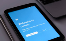 Twitter reports fastest revenue growth since 2014